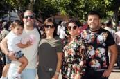 Fiesta de la Gastronomía Navarra en Cintruénigo