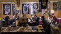 Segunda edición de la Pamplona Tattoo Expo