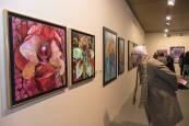 Exposición en el Museo Gustavo de Maeztu