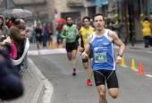 XXXIX Carrera Pedestre Popular de Alsasua