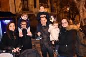 Tudela: Inverdura para todos