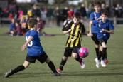 Fotos Torneo Interescolar Osasuna 2019-20: segunda jornada