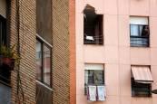 Dos muertos por la explosión en la petroquímica de Tarragona