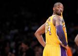 Fotos de la vida de Kobe Bryant, una leyenda de los Lakers y un histórico de la NBA