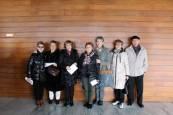 Fotos de la Umafy da el cierre a su veinte aniversario