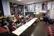 Fotos de Escuela de música Orreaga