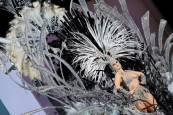 Fotos de la elección de la Reina del Carnaval 2020 en Las Palmas de Gran Canaria