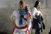 Fotos del Carnaval en Unanu