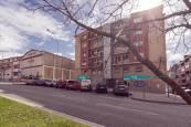 MONJARDÍN: Local estratégico en alquiler de más de 700 m²