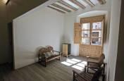 Fotos del edificio de pisos de estudiantes de  Lloguering Students en Pamplona