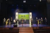 Premios Alimenta 2020