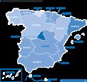 Informe InfoJobs-Esade 2020 Estado del Mercado Laboral en España
