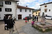 La calzada romana del Pirineo: senderos con 2.000 años de historia