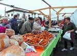 Bera celebra su tradicional Lurraren Eguna