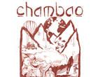 """El """"flamenco chill"""" de Chambao, este sábado en la Totem"""