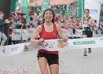 La Media Maratón de Montaña de Bera, este domingo