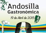 Las jornadas gastronómicas llegan a Andosilla