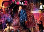 The Hole 2, en el Teatro Gayarre por San Fermín