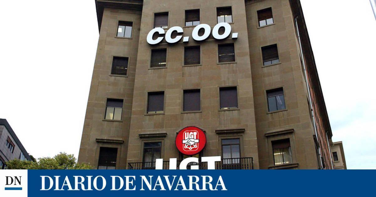 """CC OO denuncia los """"reiterados incumplimientos"""" de Uvesa y plantea movilizaciones"""
