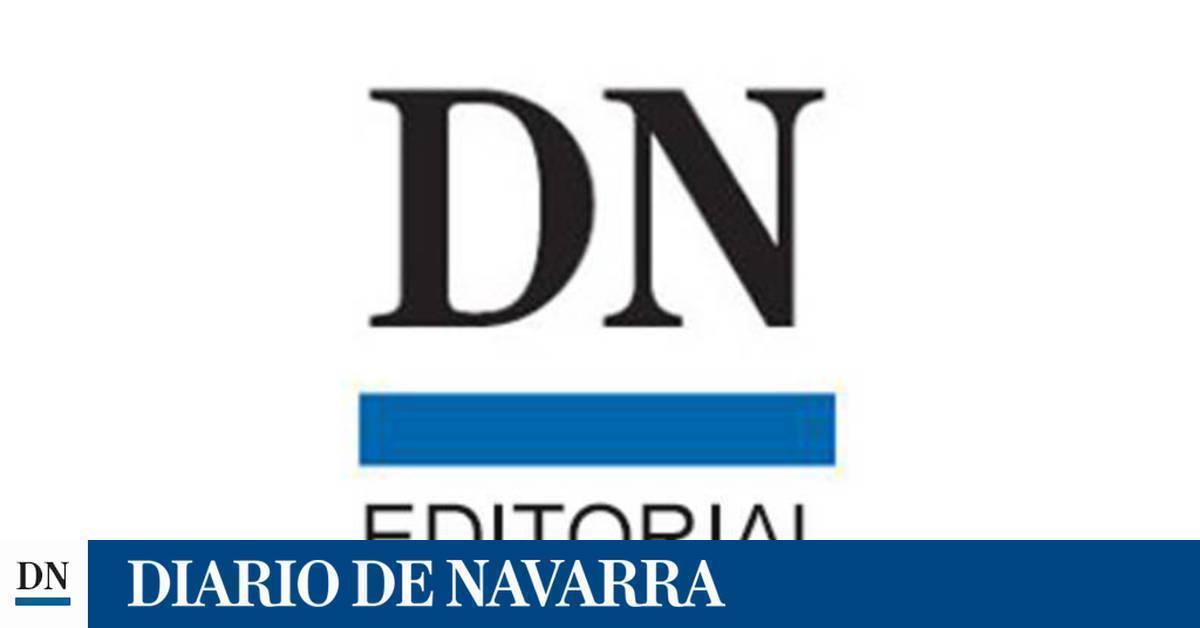 Editorial: Defensa del Rey en aras de la moderación
