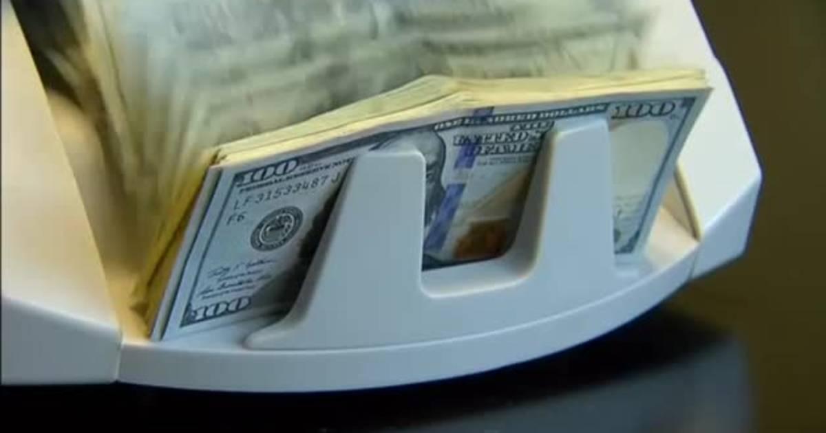 """El FMI apoya subir los impuestos a los """"ganadores"""" de la crisis, pero no el IVA"""