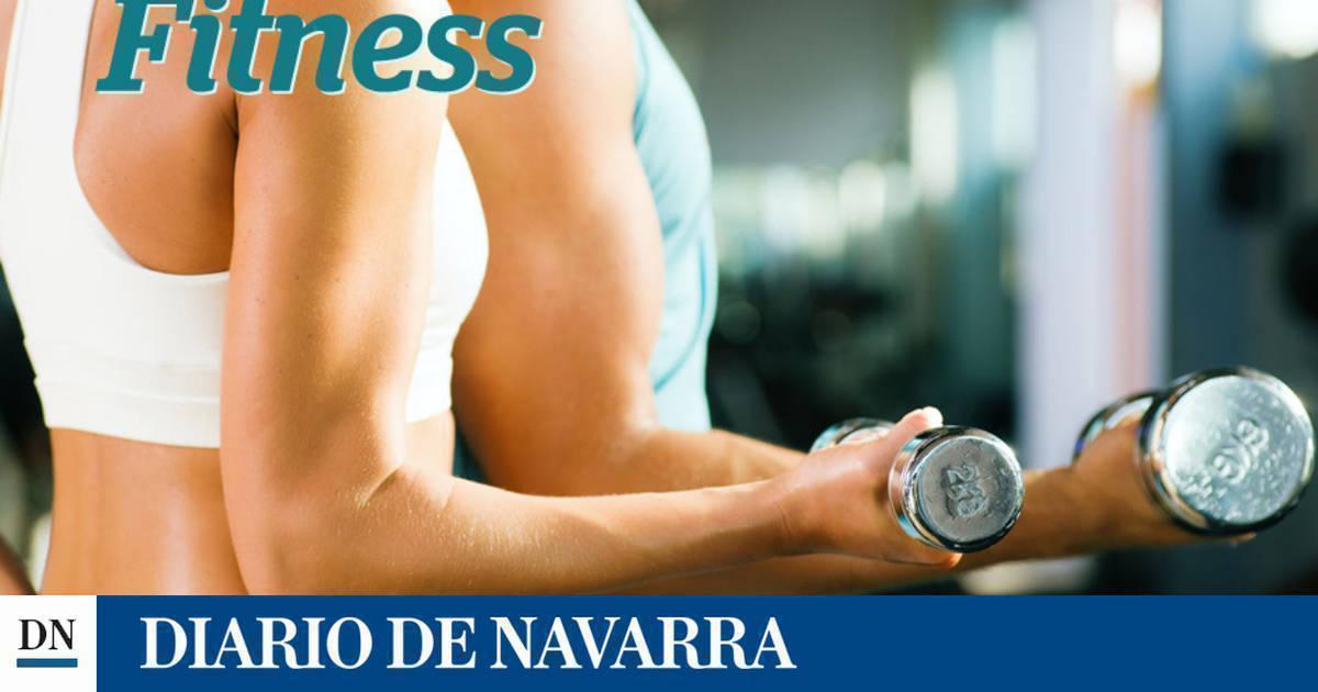 3 tipos de contracciones musculares para trabajar la fuerza