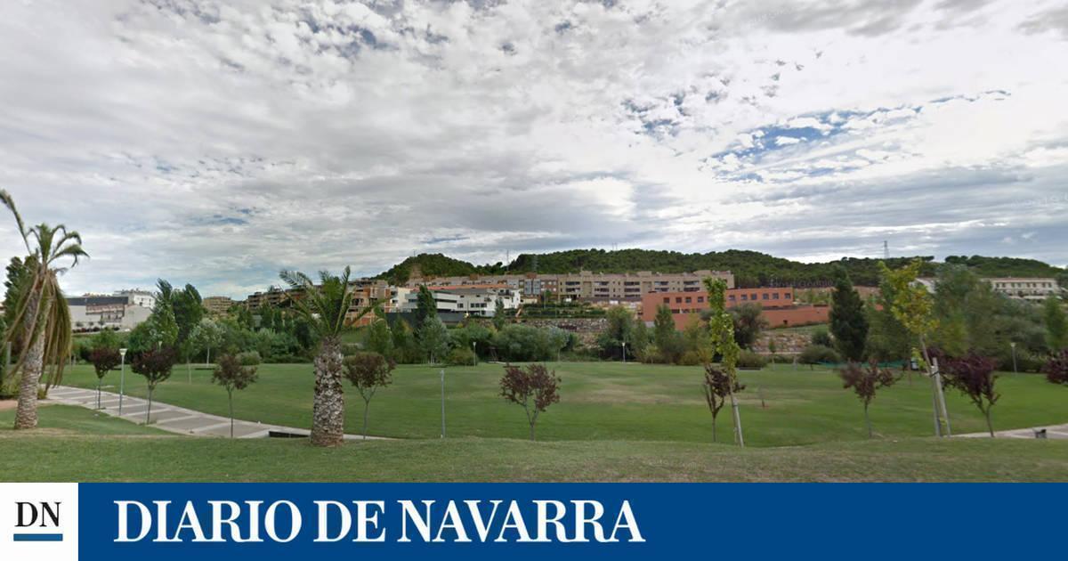 Tudela destina 30.000 euros para mejorar las zonas verdes de la ciudad