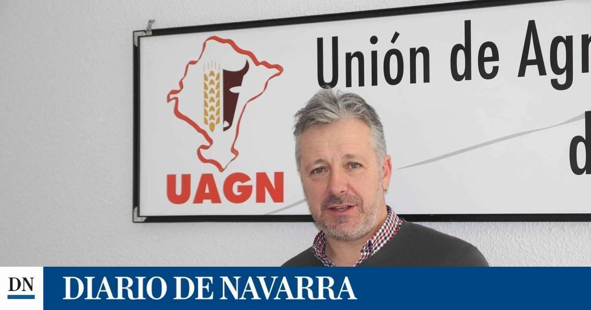 UAGN propone al Gobierno foral su proyecto de Sello Social