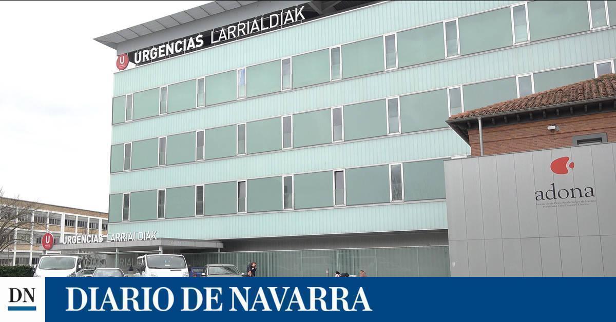 25 de septiembre: Navarra vuelve a registrar más de 300 casos y el fallecimiento de un hombre