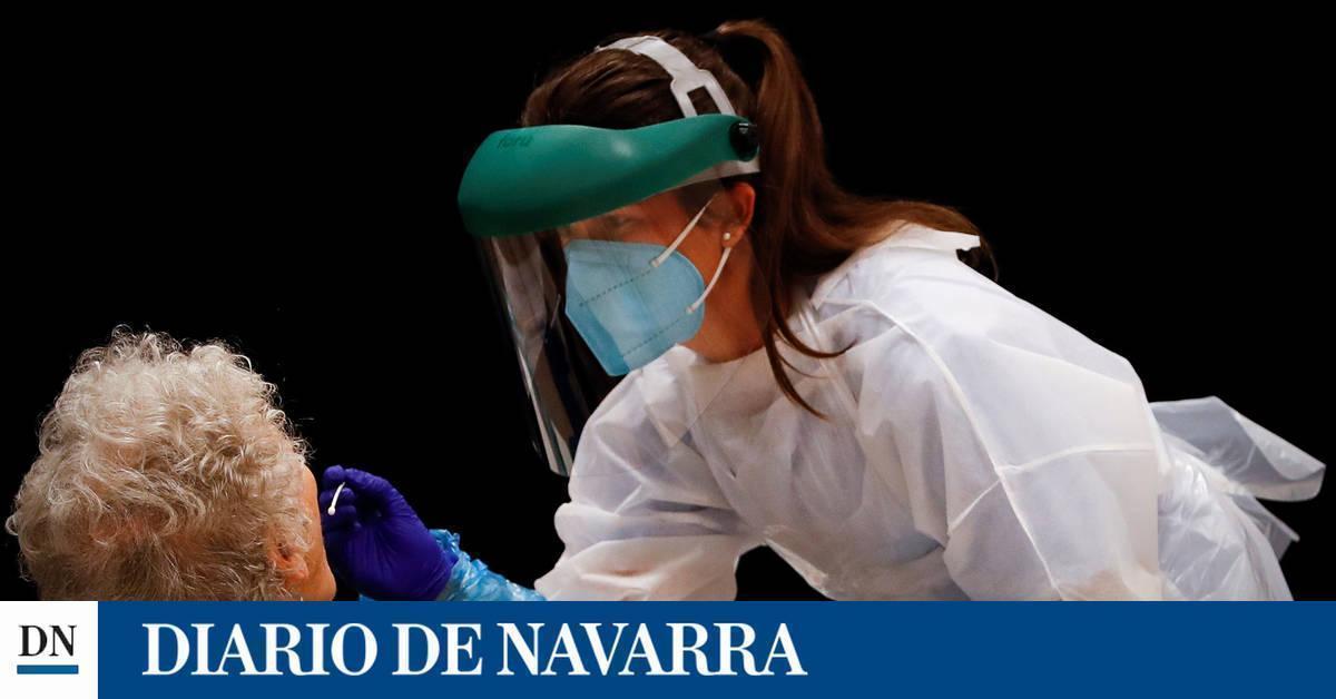 Fallece en Euskadi un niño de menos de 10 años que había dado positivo