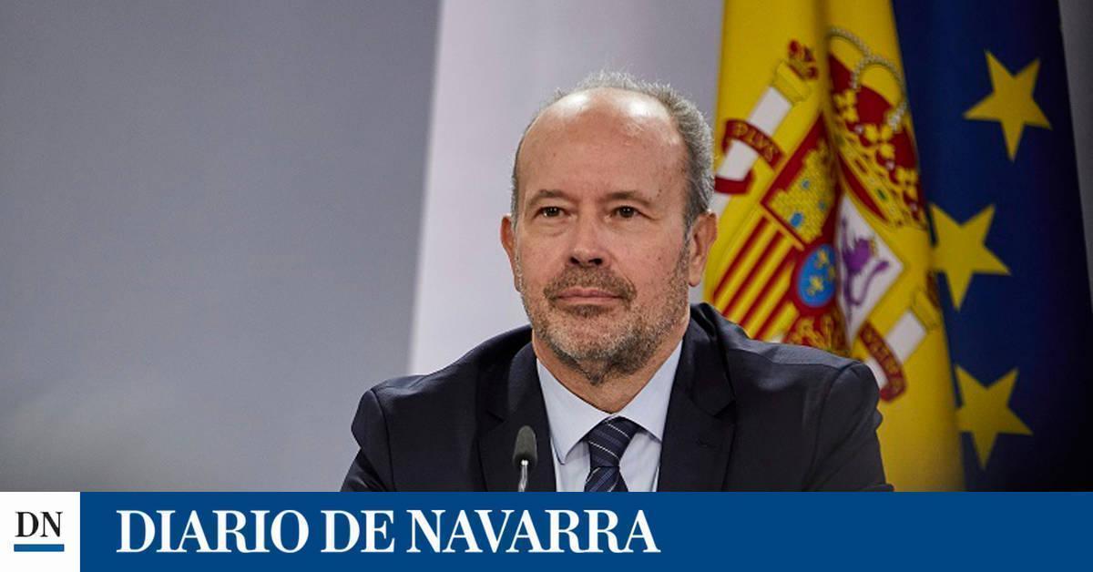 El Consejo de Ministros aprueba el anteproyecto de reforma de la ley de Enjuiciamiento Criminal