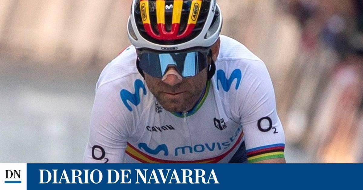 www.diariodenavarra.es