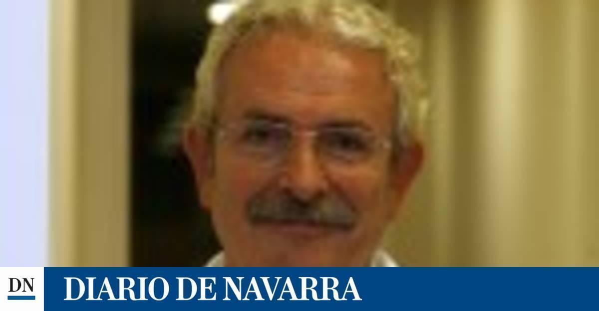 Un médico de Navarra, finalista de los Doctoralia Awards 2020