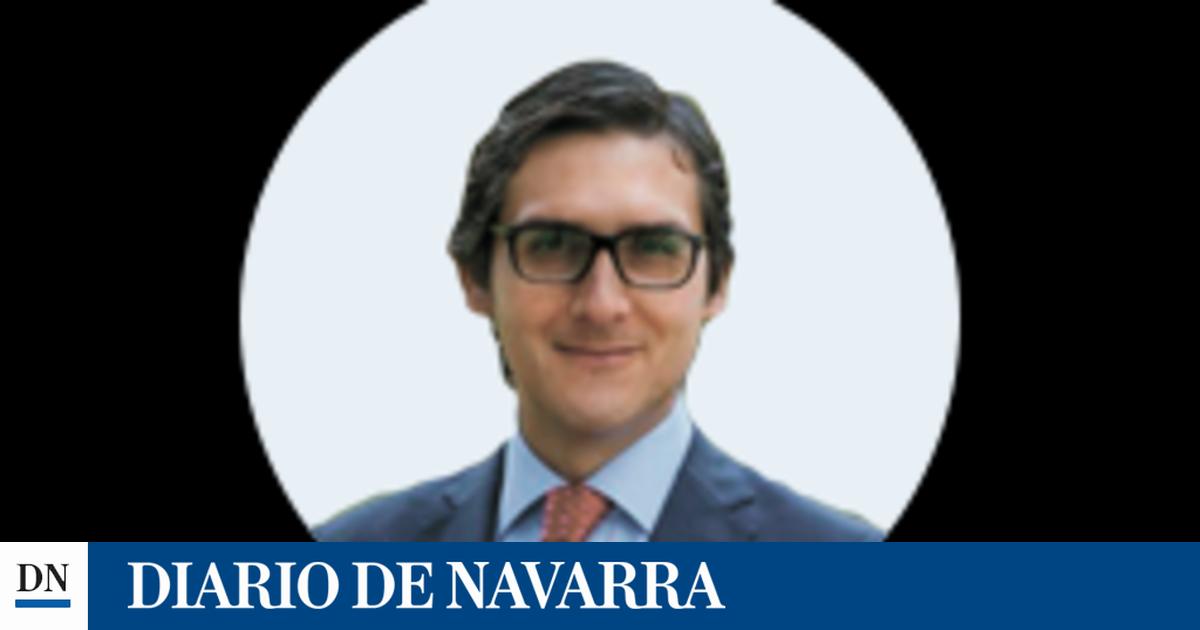 Conectar, conectar, conectar   Opinión de Roberto Cabezas