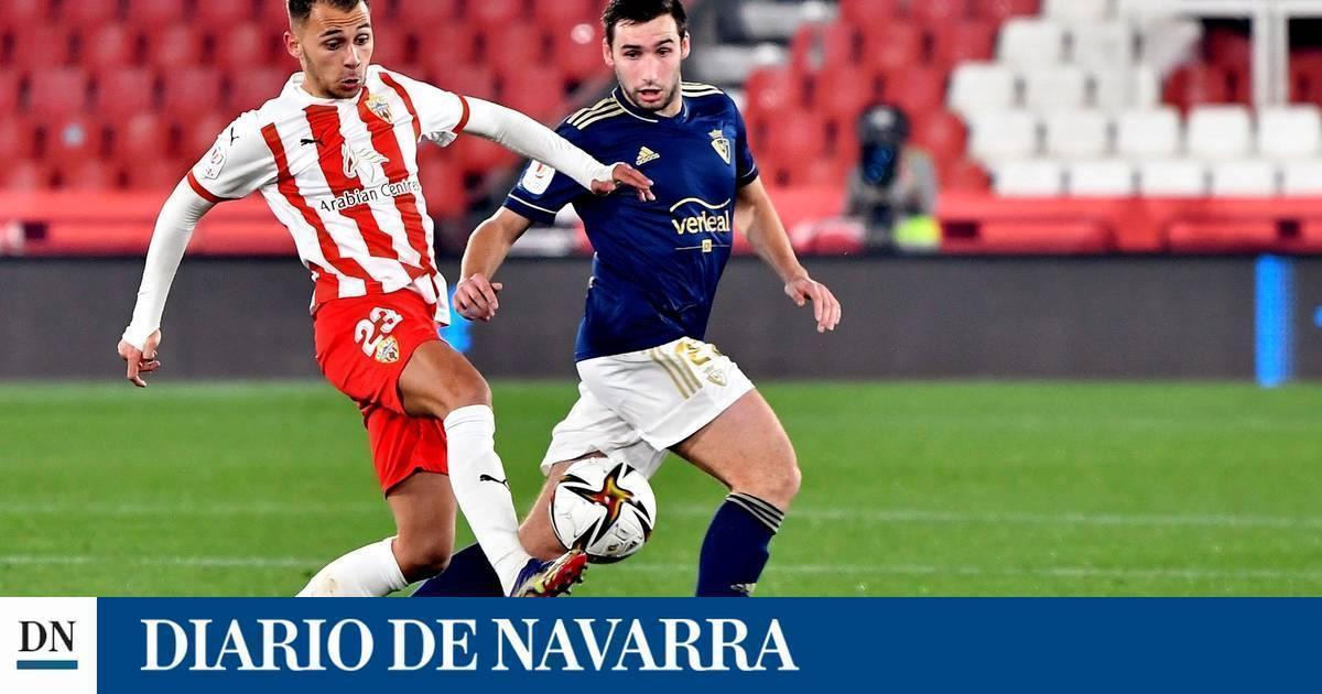Diario de Navarra cover image