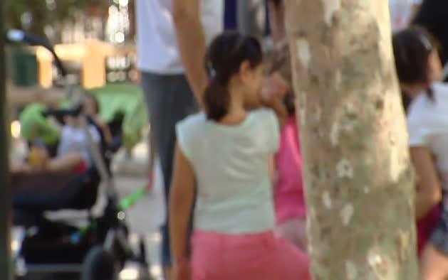La investigación del pederasta de Madrid se centra en 12 sospechosos